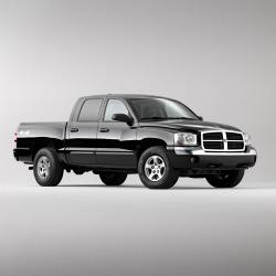 Dodge Dakota 2005 #8