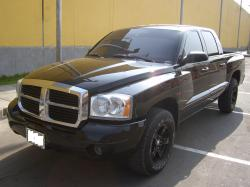 Dodge Dakota 2006 #6