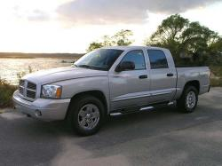 Dodge Dakota 2006 #7