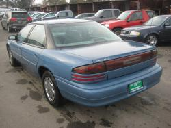 Dodge Intrepid 1995 #9