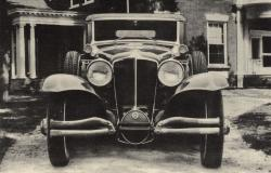 Essex First Series 1930 #13