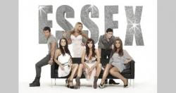 Essex Second Series #11