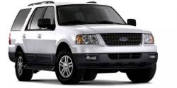 Ford 2005 #4