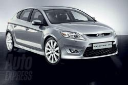 Ford 2010 #5