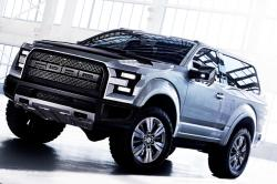 Ford 2016 #3