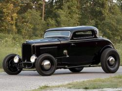 Ford Coupe #6