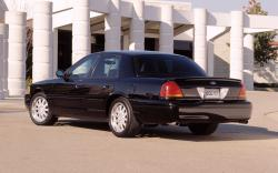 Ford Crown Victoria #23