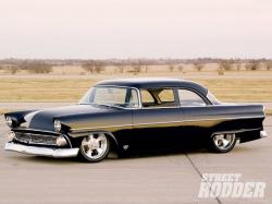 Ford Customline #15