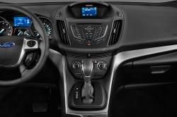 Ford Escape 2014 #8