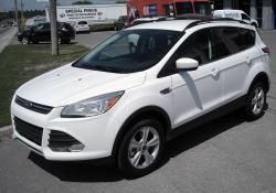 Ford Escape #14
