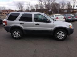 Ford Escape XLT Choice #47