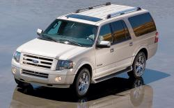 Ford Expedition 2007 #13