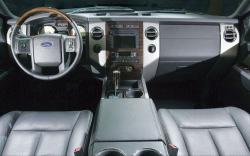 Ford Expedition 2007 #8