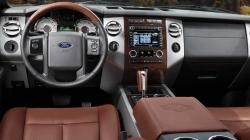 Ford Expedition 2013 #9