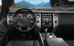 Ford Expedition 2013 #11