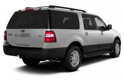 Ford Expedition 2013 #13