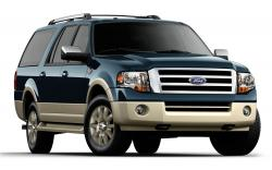 Ford Expedition 2014 #10