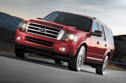 Ford Expedition 2014 #11