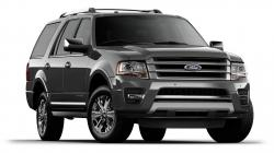 Ford Expedition 2015 #13