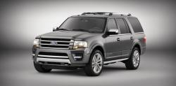 Ford Expedition #8