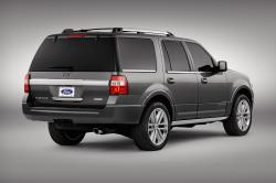 Ford Expedition #12