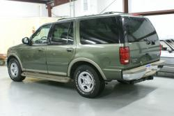 Ford Expedition Eddie Bauer #15