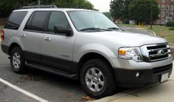 Ford Expedition XLT #19