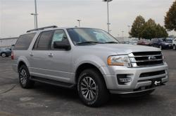 Ford Expedition XLT Sport #24