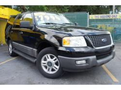 Ford Expedition XLT Value #16