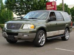 Ford Expedition XLT Value #17