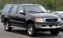 Ford Explorer Expedition #35