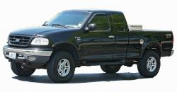 Ford F-150 2001 #7