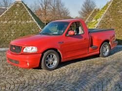 Ford F-150 2002 #14
