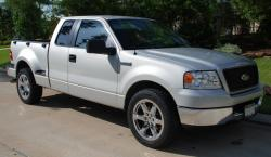 Ford F-150 2005 #10