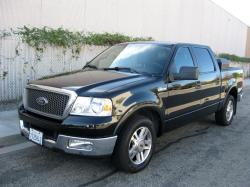 Ford F-150 2005 #8