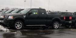 Ford F-150 2006 #10