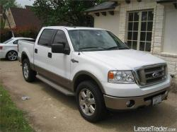 Ford F-150 2006 #7