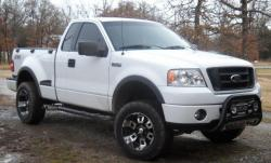 Ford F-150 2006 #8