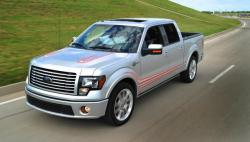 Ford F-150 2011 #7