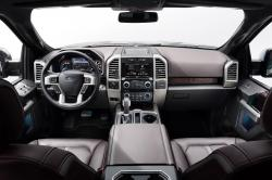 Ford F-150 2015 #12