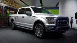Ford F-350 Super Duty 2015 #10