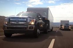 Ford F-350 Super Duty 2015 #6
