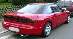 Ford Probe #10