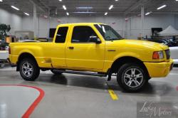 Ford Ranger Tremor #29
