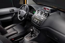 Ford Transit Connect 2011 #7