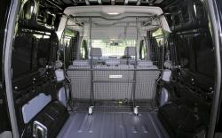 Ford Transit Connect 2012 #13