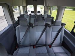Ford Transit Wagon 350 XL High Roof #16