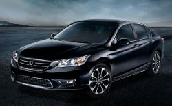 Honda Accord #51