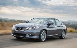 Honda Accord #56