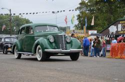 Hupmobile Series 822-E #8